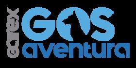 logo-gos-aventura-web