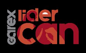 logo-lider-can